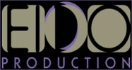 logo_eido_production
